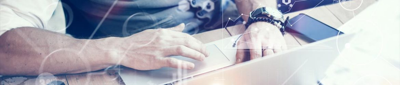 Niezawodne urządzenie wielofunkcyjne - ABM System - wynajem kserokopiarek Warszawa - http://wynajemkserokopiarek.eu
